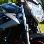 Yamaha Xj6 026