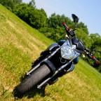 Yamaha Xj6 046