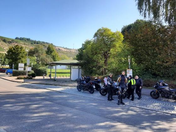 Schwarzwaldtreffen 2020