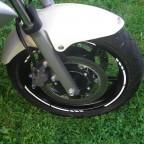 SANY0035 (2)