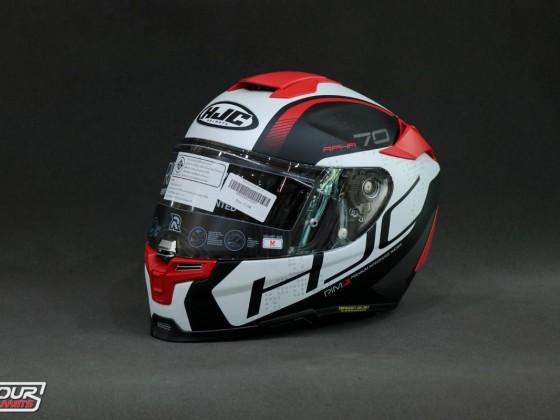 Neuer Helm (2)
