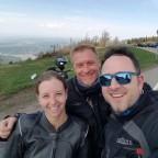 Schwarzwald Tour