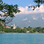 Bled (SLO)